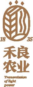 沈阳禾良农业科技有限公司