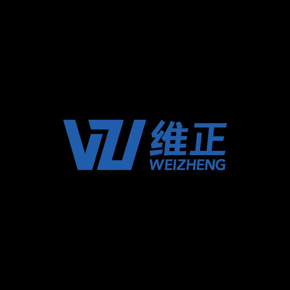 上海维正知识产权代理有限公司