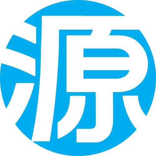 苏州源健实业有限公司