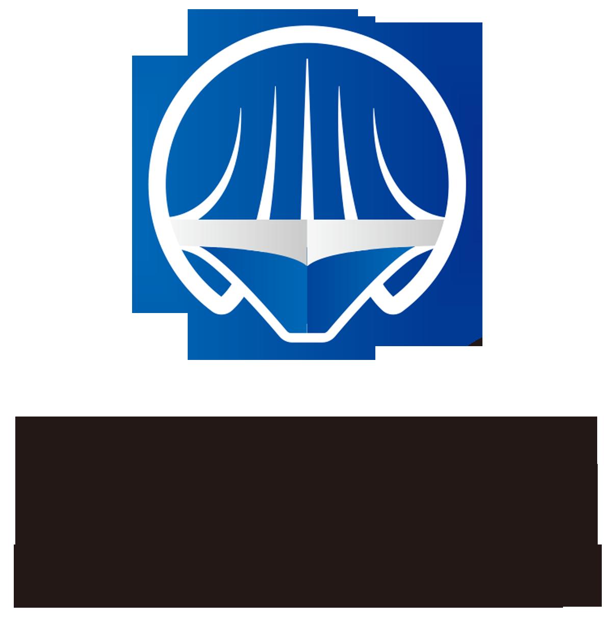 中建政研集团有限公司