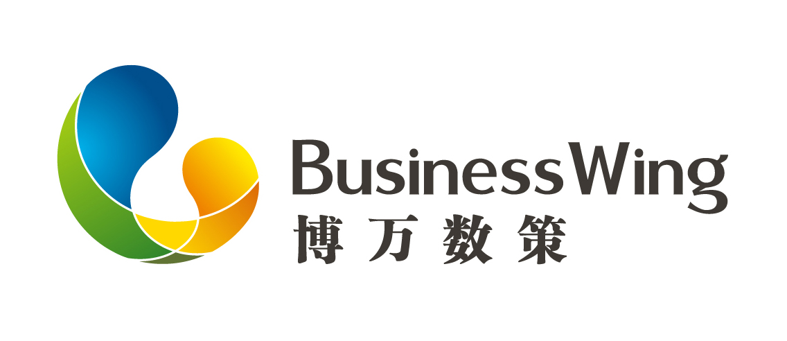 北京博万数策科技有限公司