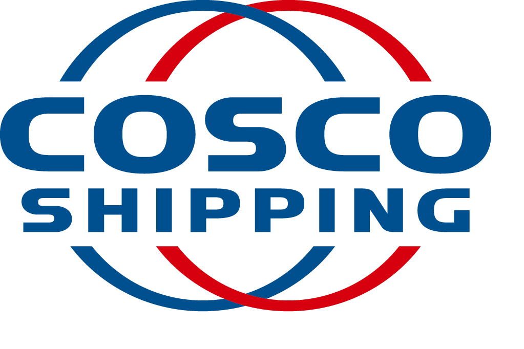 南通远洋船舶配套有限公司