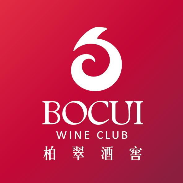 北京柏翠酒业连锁股份有限公司