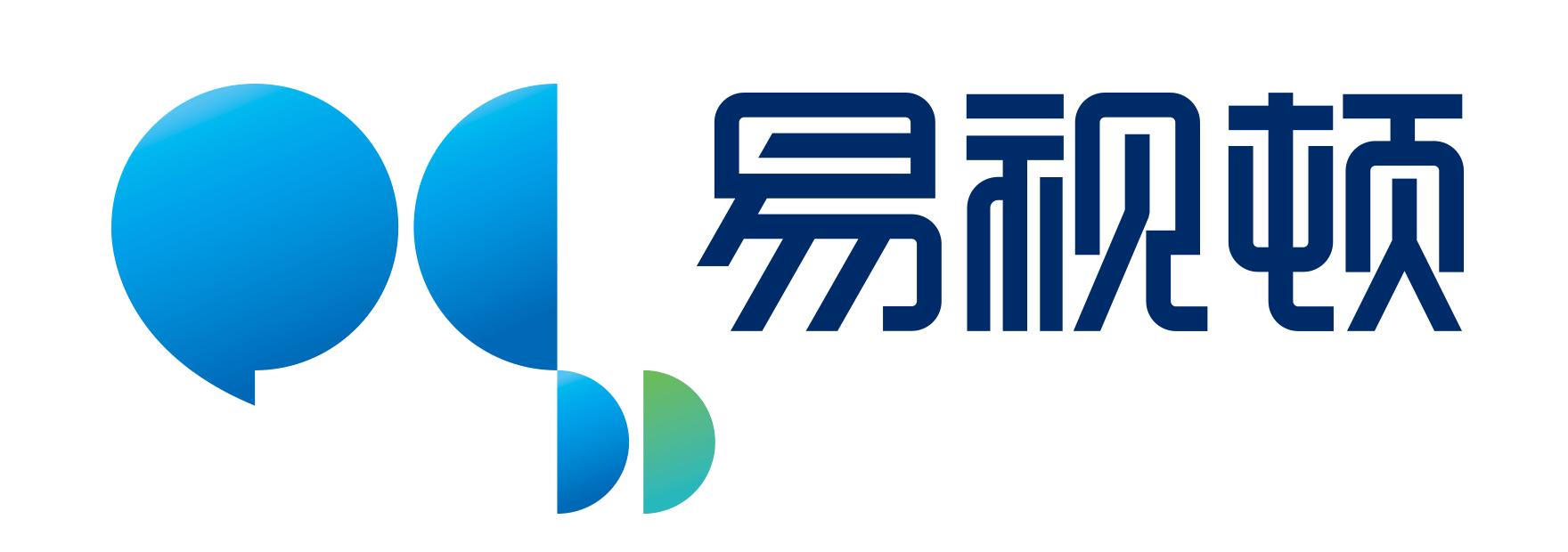 吉林省易视顿光学科技有限公司