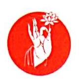 无锡灵山文化旅游集团有限公司