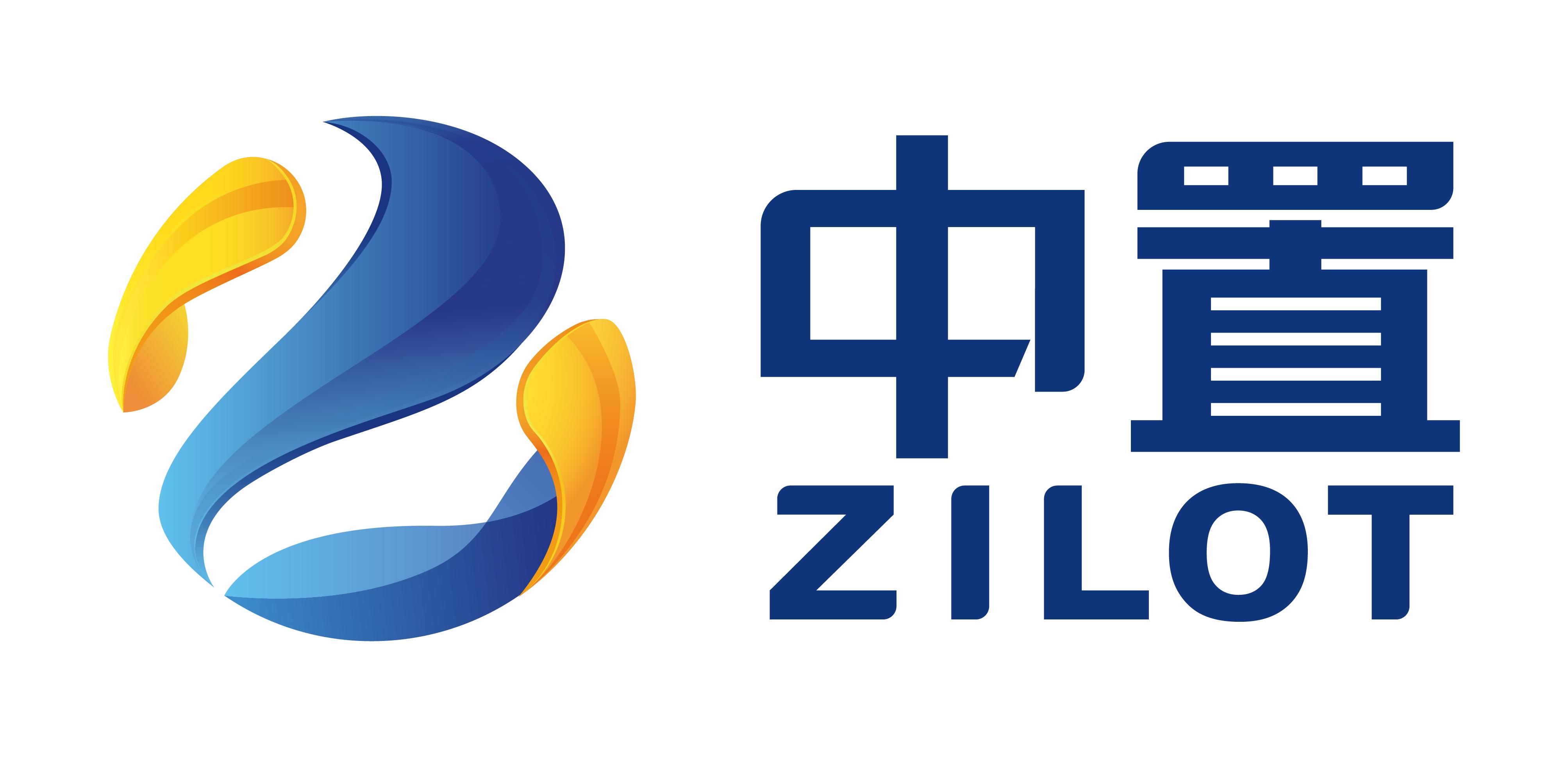 北京中置科技有限公司