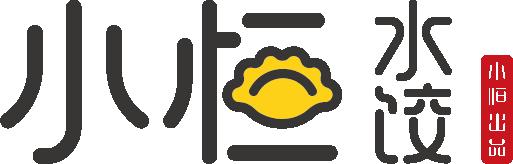北京思家餐饮管理有限公司