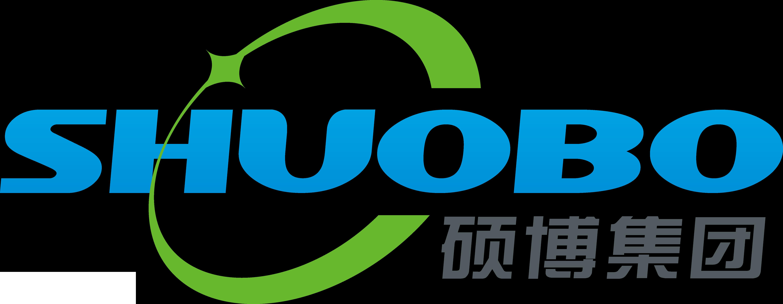 徐州硕博电子科技有限公司