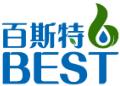 深圳市百斯特环保科技有限公司