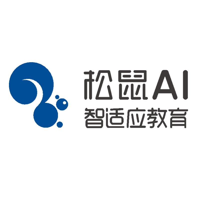 重庆赫墨教育科技有限公司