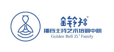 长春市金铃子文化传播有限公司