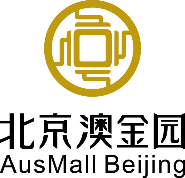 北京澳金园物业管理有限公司