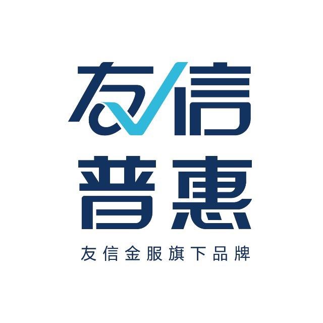 友众信业金融信息服务(上海)有限公司
