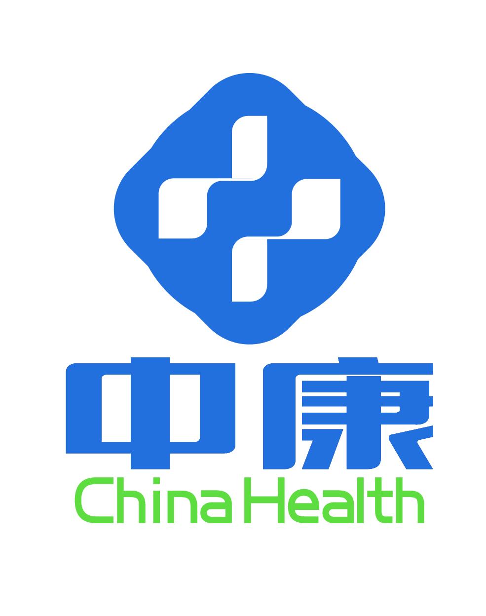 北京中康和正健康管理有限公司