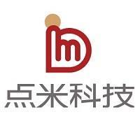 广州点米立德企业管理有限公司