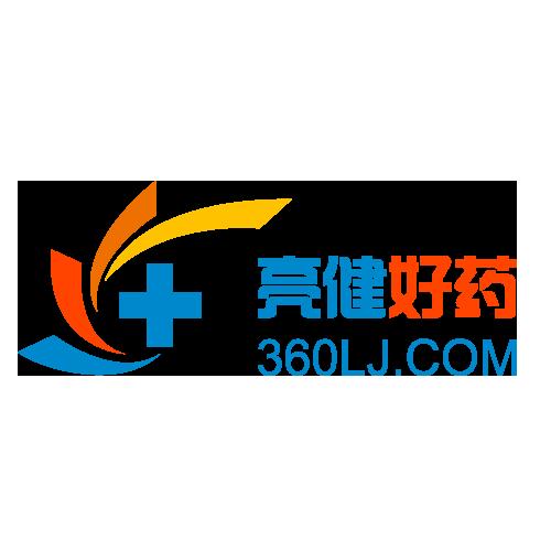 广东亮健好药房连锁有限公司