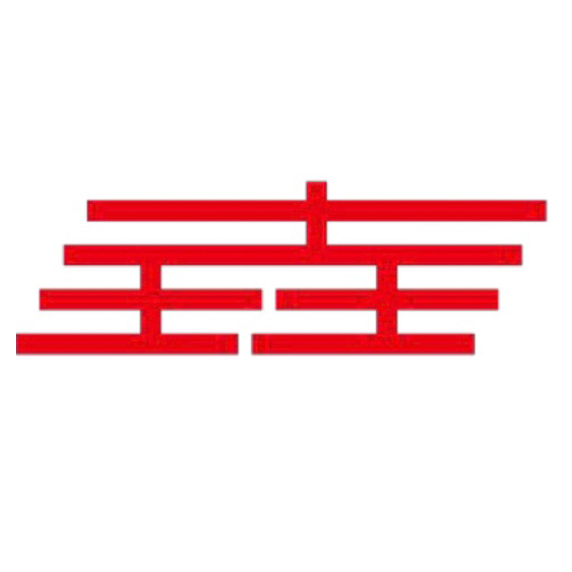 北京富景垚文化发展有限公司