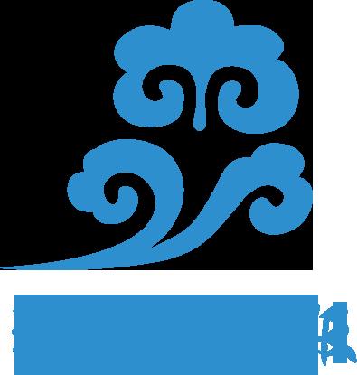 北京轩业航空服务有限公司
