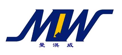 南通曼淇威电气有限公司