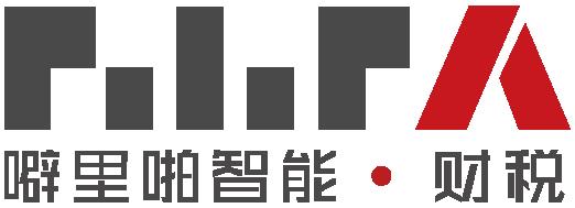 北京爱康鼎科技有限公司