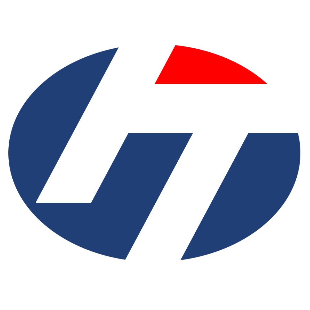 济南卡佩通讯科技有限公司