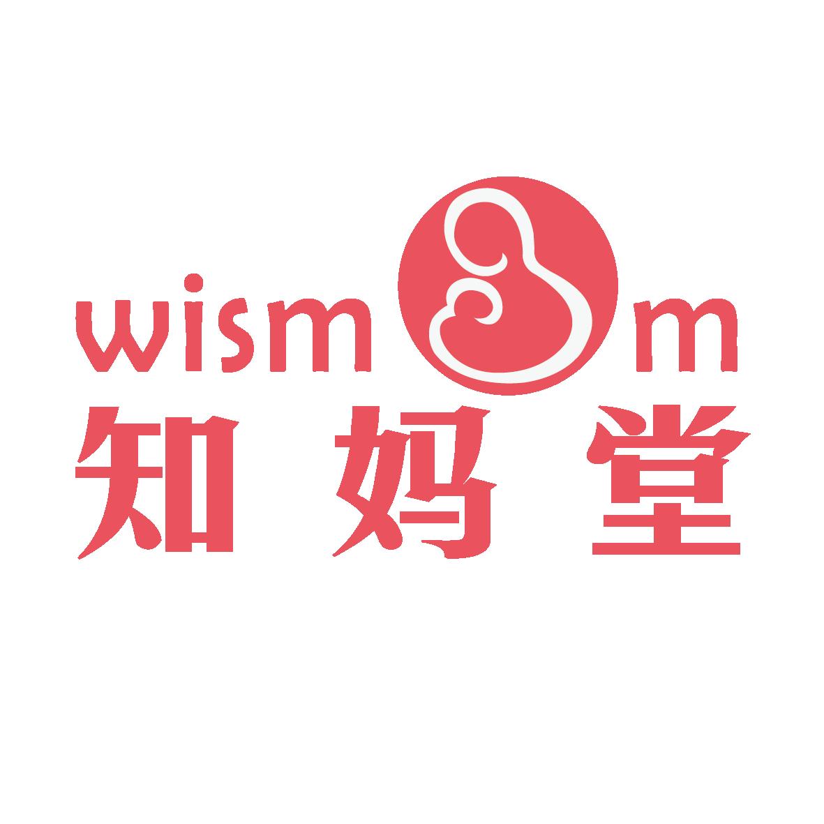 北京知妈堂教育科技有限公司