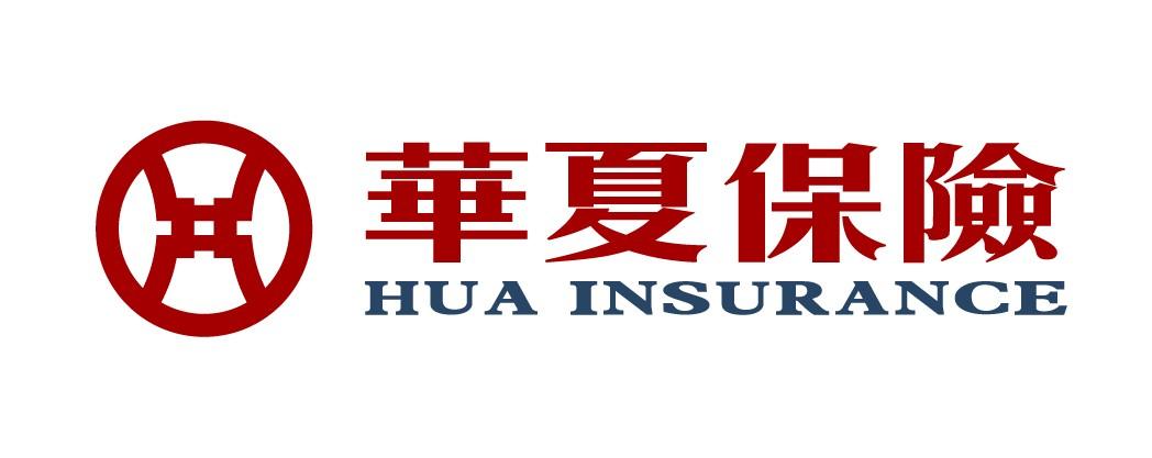云南�9�i_华夏人寿保险股份有限公司云南分公司招聘信息|招聘岗位|最新
