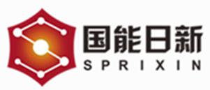 国能日新科技股份有限公司