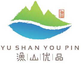 浙江渔山供应链管理有限公司