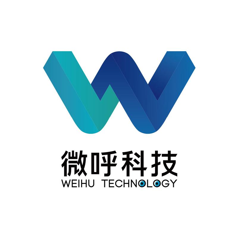 北京微呼科技有限公司