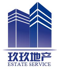 北京玖玖房地产经纪有限公司