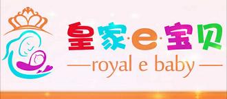 四川怡嵘皇家益宝贝商贸有限公司