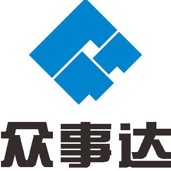 seo优化网络推广